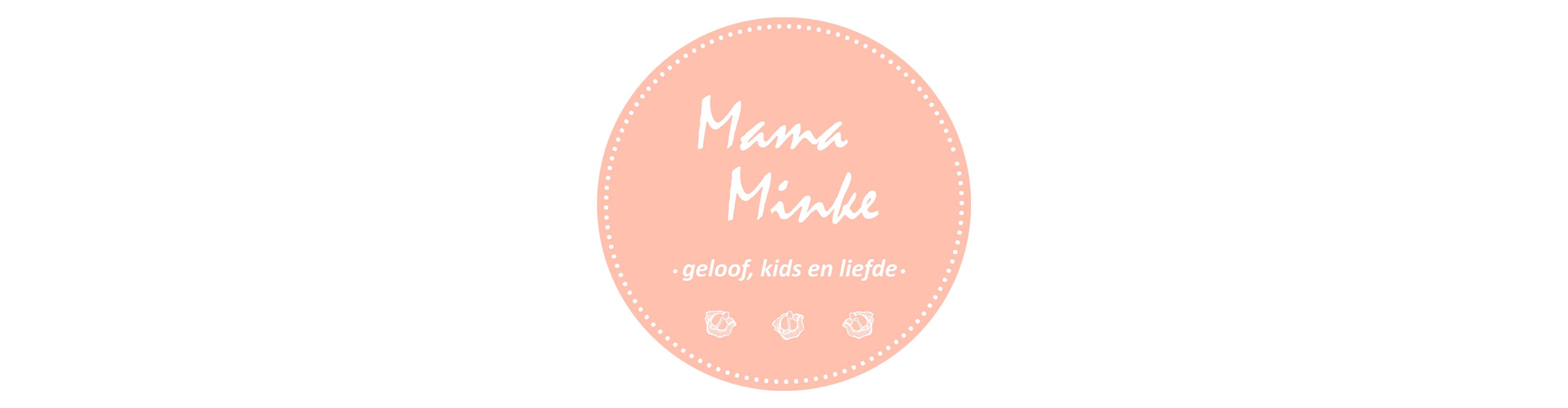MamaMinke