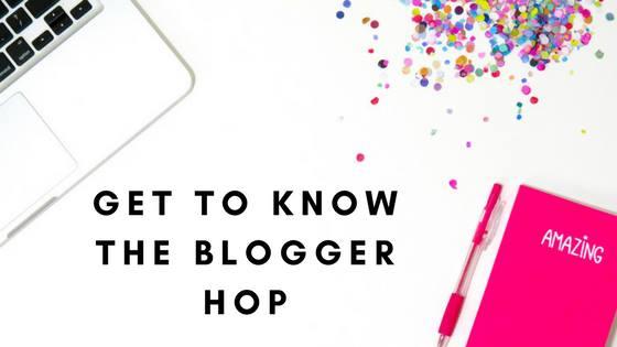 uitgelichte afbeelding bloghop