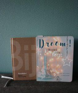 bijbeljouranling droom