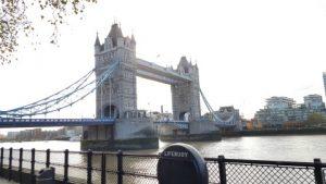 Londen bridge