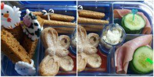 lunch12 voorbeeld 1