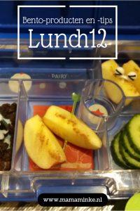 pinterestafbeelding lunch12