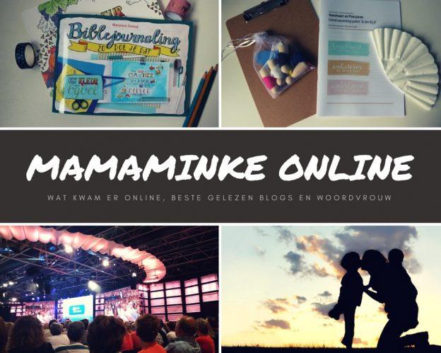 mamaminke online