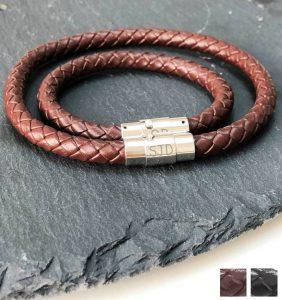 vaderdag kaya sieraden armband